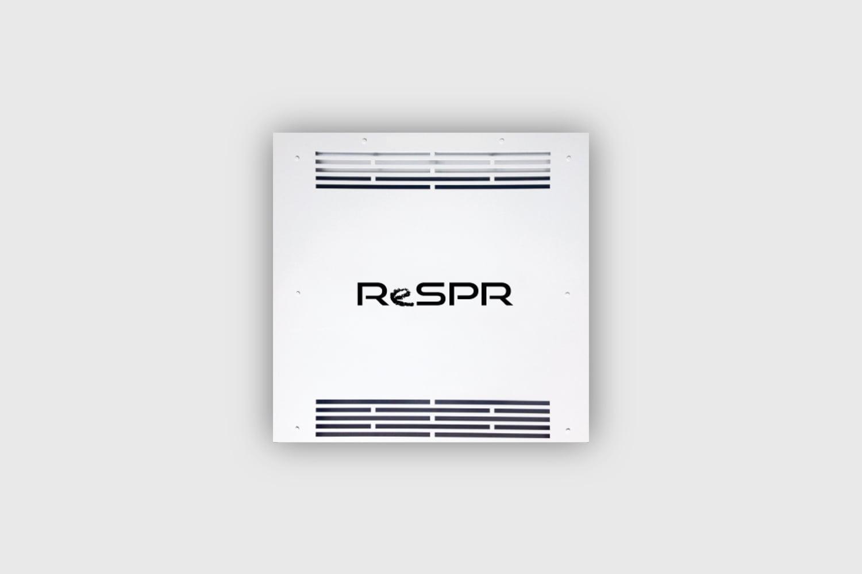 ReSPR OVeRWATCH