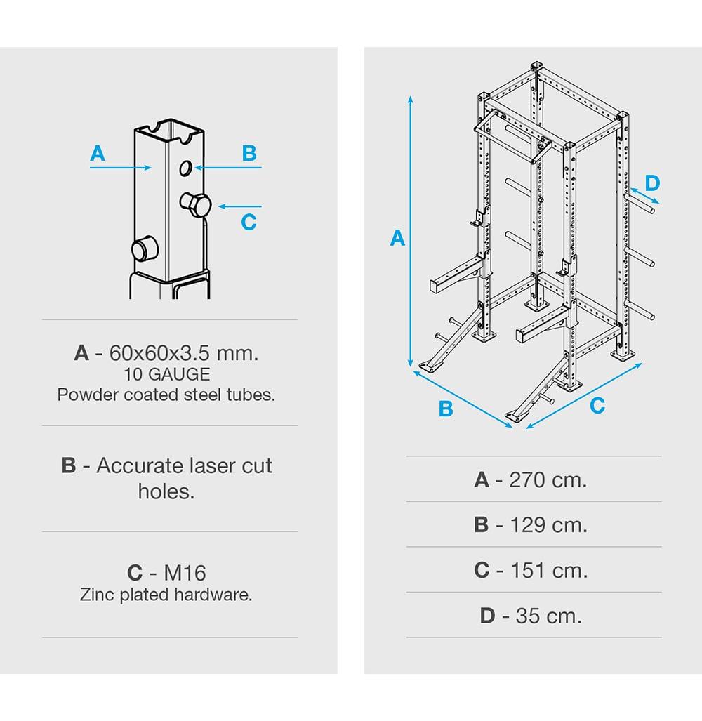 https://www.xeniosusa.com/media/wysiwyg/product/description/RKXFIT30-dati-tecnici-ENG.jpg