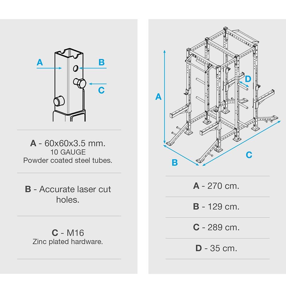 https://www.xeniosusa.com/media/wysiwyg/product/description/RKXFIT31-dati-tecnici-ENG.jpg